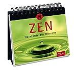 Zen - Harmonie des Herzens