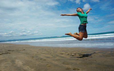 Weltreise: 1 Jahr lang unterwegs! Route & Länder im Schnelldurchlauf