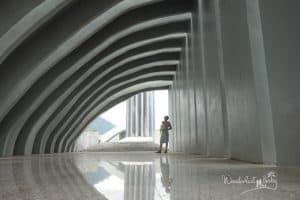 Khao Lak Tsunami