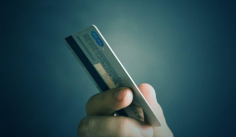 Geld sparen Tipps EC Karte