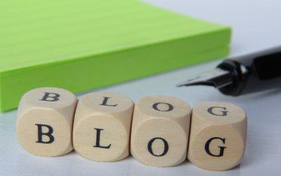 Plötzlich Blogger! Was wir über YouTube, Instagram & Co. gelernt haben!