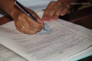 heiraten in thailand 3