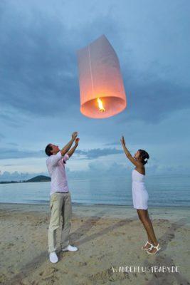 heiraten in thailand kosten 2