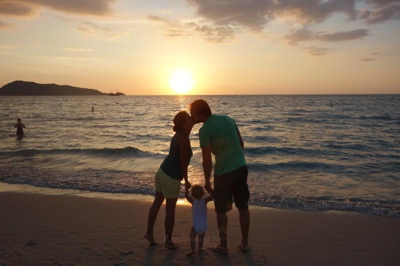 Thailand mit Kindern – Unsere Tipps & Erfahrungen