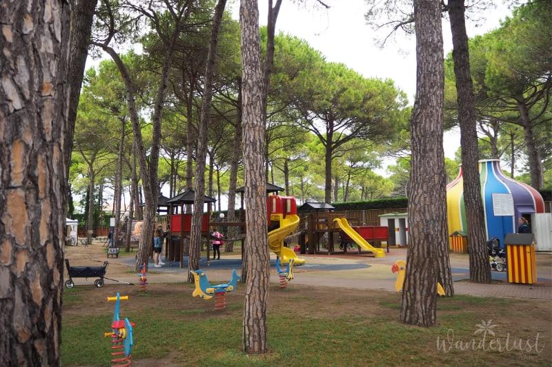 Leo Park