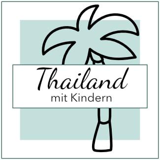 Thailand mit Kindern Sidebar