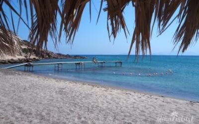 Griechenland mit Kindern – Tipps für euren Urlaub auf Kos!