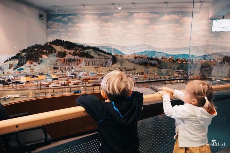 DB-Museum-Nuernberg